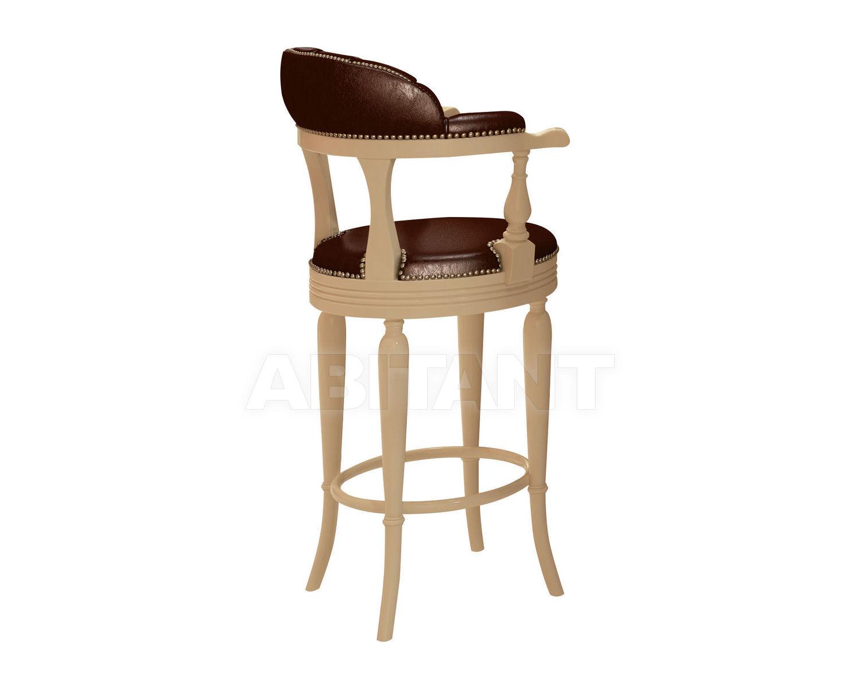 Купить Барный стул LA FENICE Boghi Arredamenti 2012-2013 612 Sgabello