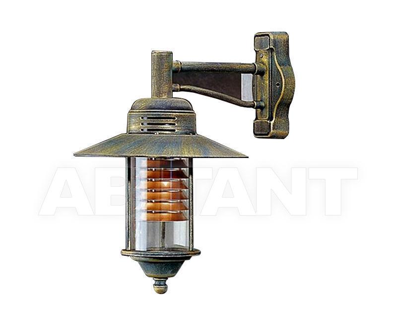 Купить Светильник Kolarz Garden Light 95011 SO