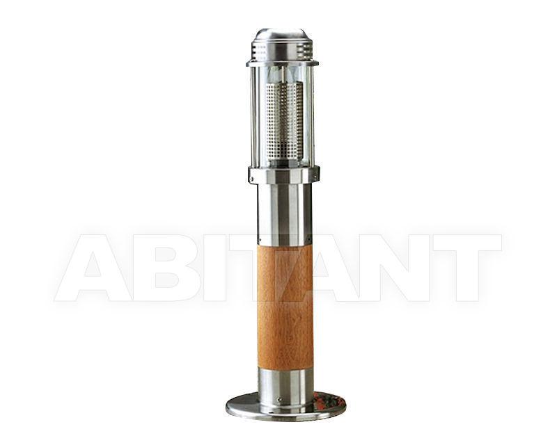 Купить Светильник Kolarz Garden Light 95023W E20 SAT