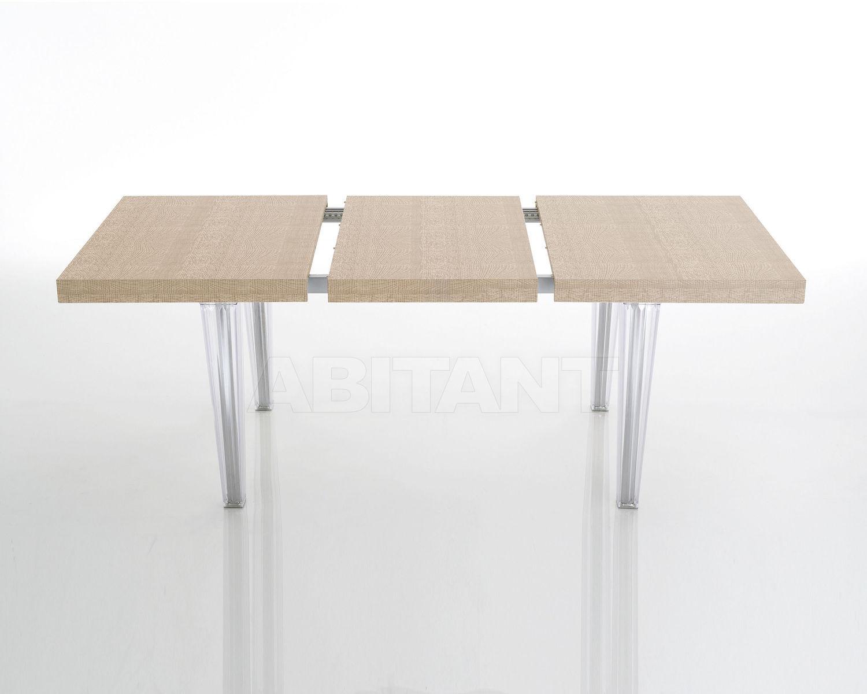 Купить Стол обеденный TESEO Eurosedia Design S.p.A. 2013 683157