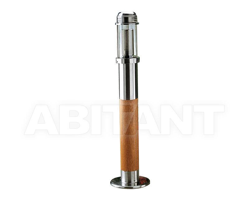 Купить Светильник Kolarz Garden Light 95024 E20 SAT