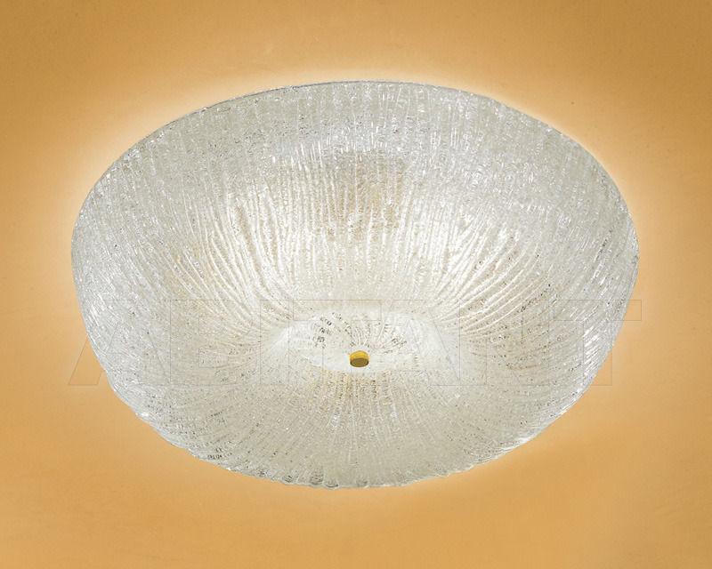 Купить Светильник Leucos Modo 0000392 crystal