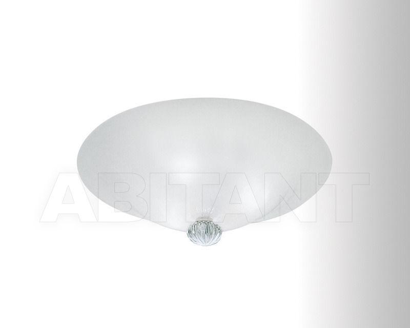 Купить Светильник Leucos Modo 0202016363401