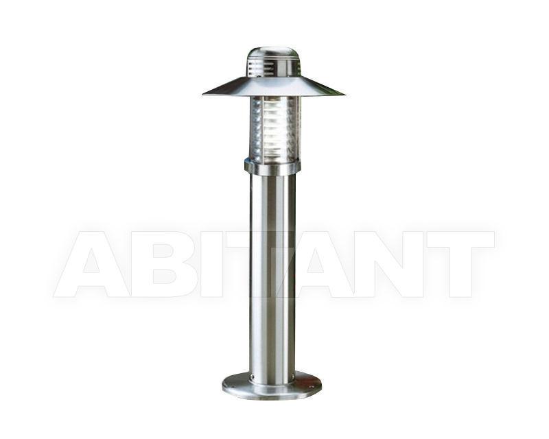Купить Светильник Kolarz Garden Light 95003 E21 SAT