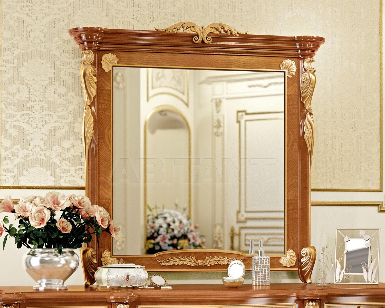 Купить Зеркало настенное LA FENICE Boghi Arredamenti 2012-2013 618 Specchiera