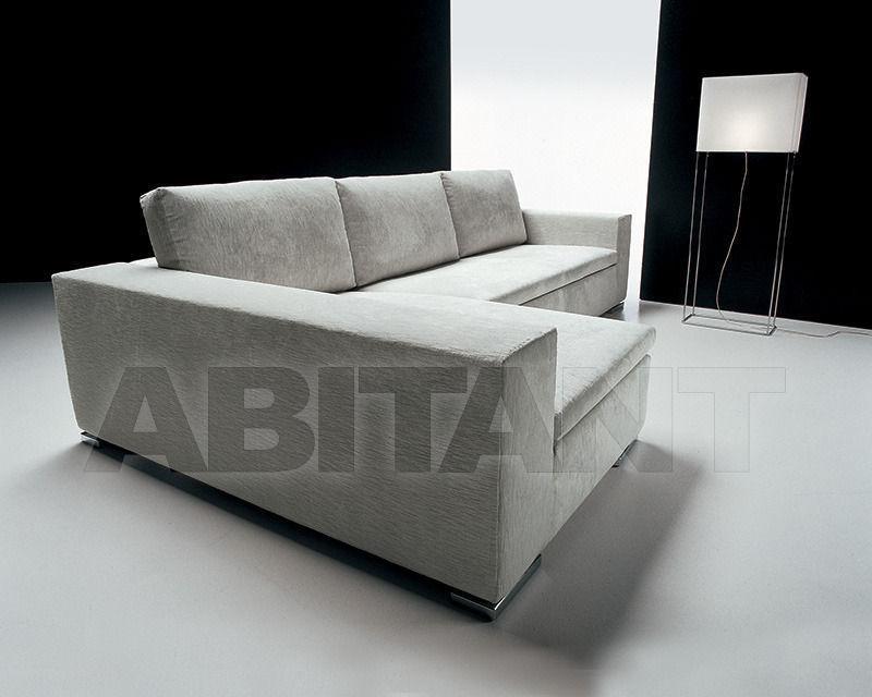 Купить Диван DADO Rossin Srl Home DAO8-A1-170-0 DAO3-A1-173-0