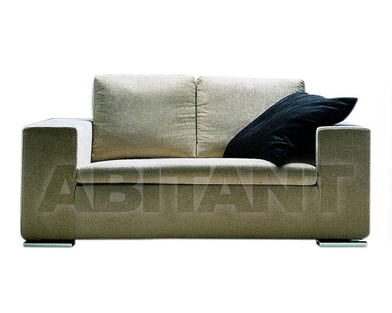 Купить Диван DADO Rossin Srl Home DAO2-AA-170-0