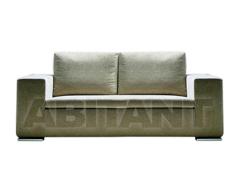 Купить Диван DADO Rossin Srl Home DAO3-AA-200-0