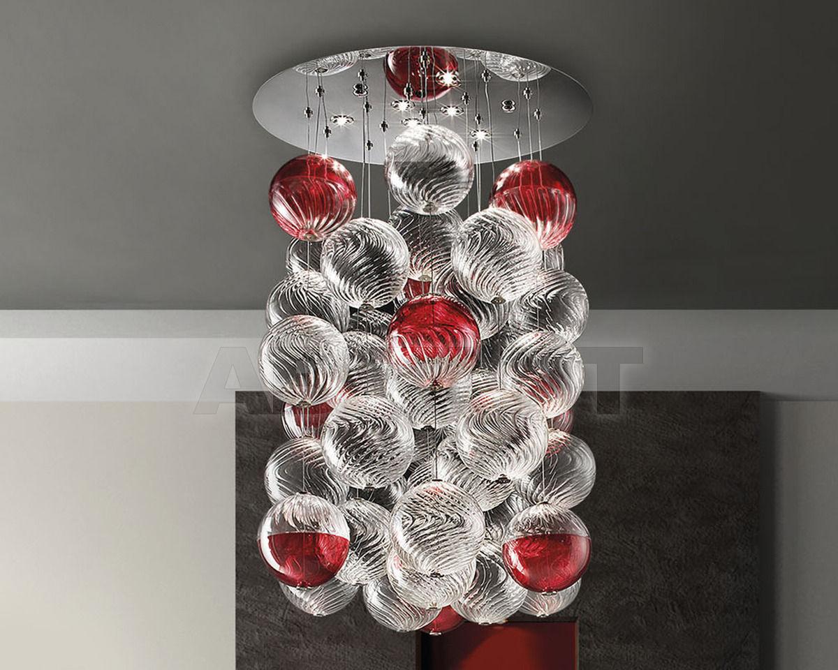 Купить Светильник Glass&Glass 2013 4100 / S3