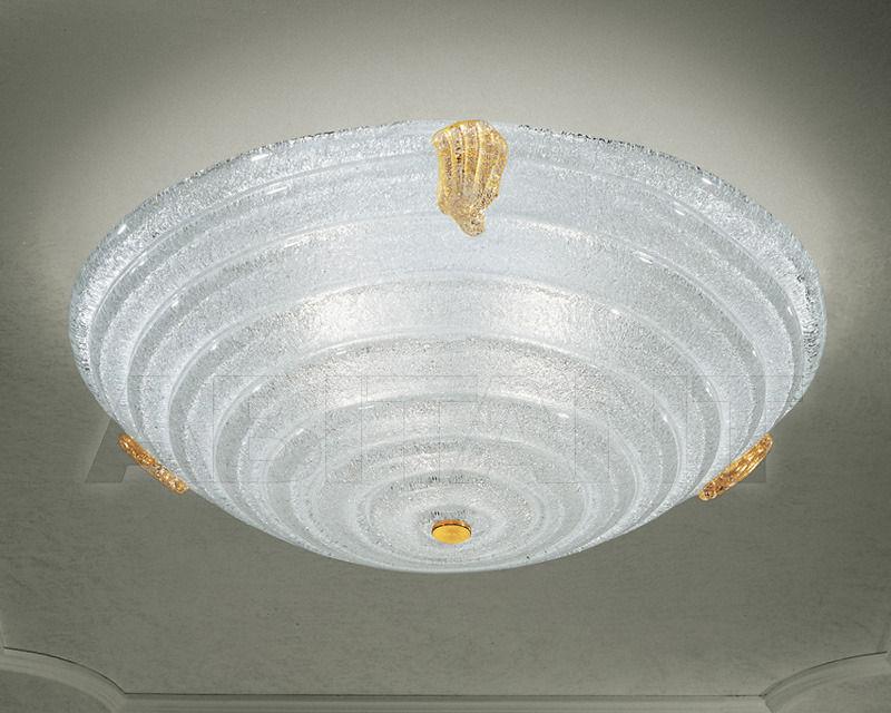 Купить Светильник Leucos Modo 0202179363502
