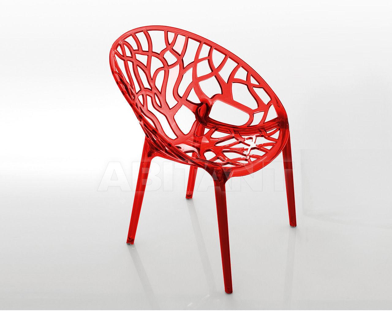 Купить Стул GRACE Eurosedia Design S.p.A. 2013 818125