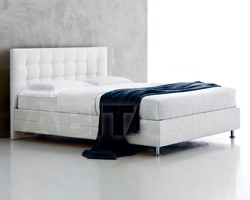 Купить Кровать Santa Lucia Notte LT451B