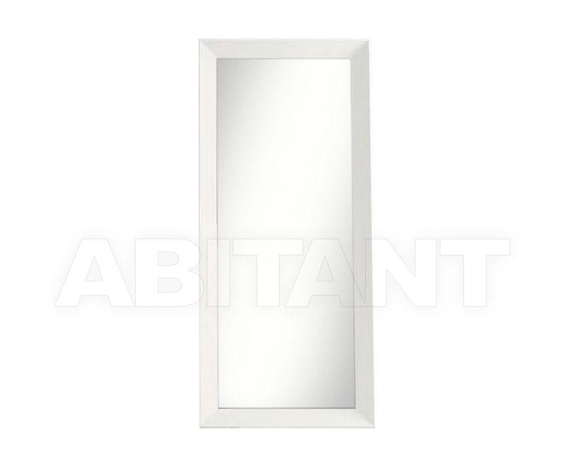 Купить Зеркало напольное Santa Lucia Notte SP904