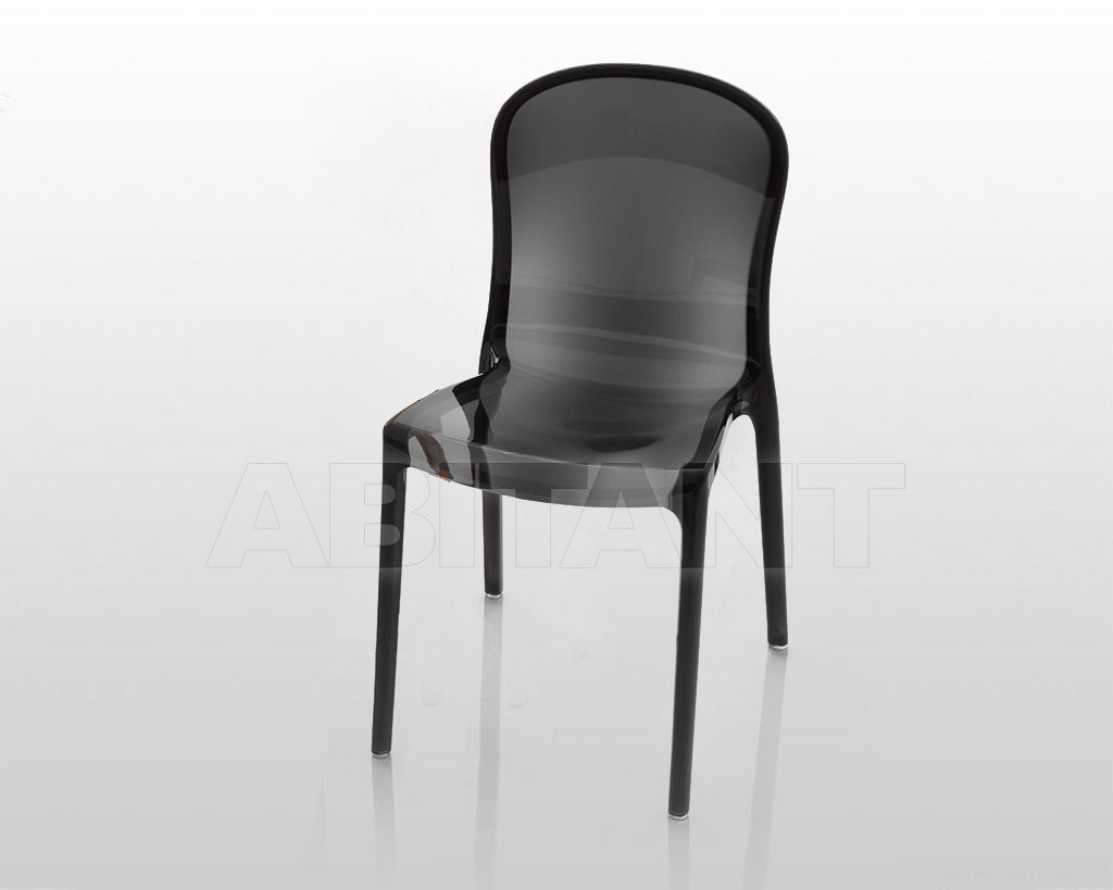 Купить Стул PERLA Eurosedia Design S.p.A. 2013 294122