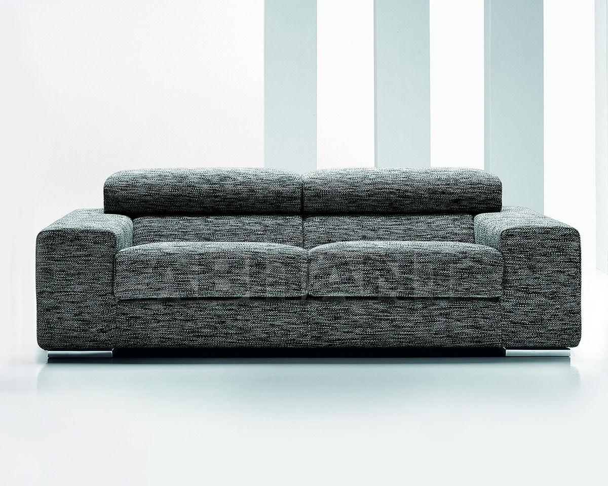 Купить Диван FLIP Rossin Srl Home FLI3-AA-210-0 gray