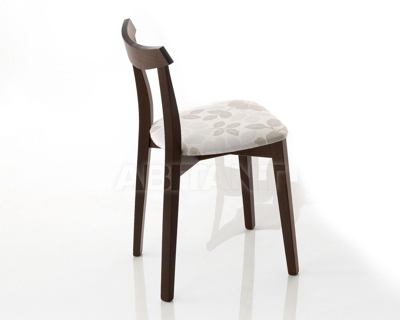 Купить Стул BETTINA Eurosedia Design S.p.A. 2013 298061