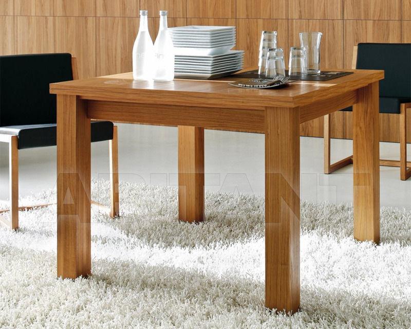 Купить Стол обеденный Santa Lucia Obi Home TAV2003