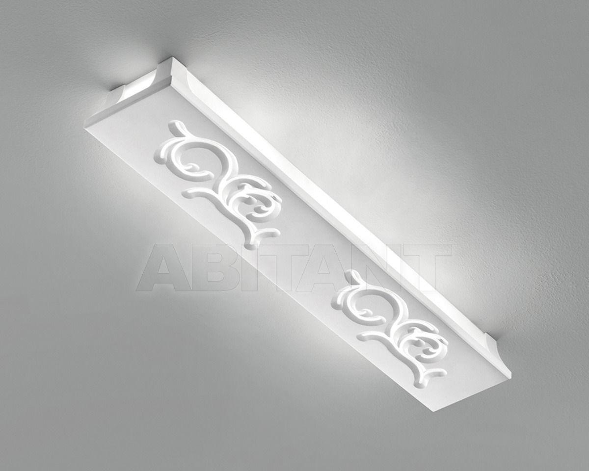 Купить Светильник Leucos Modo 0204022363520
