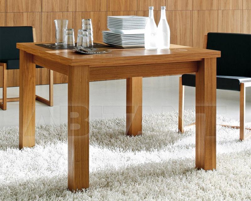 Купить Стол обеденный Santa Lucia Obi Home TAV2001
