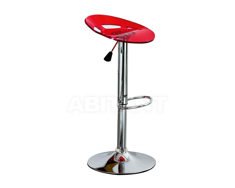 Купить Барный стул KING Eurosedia Design S.p.A. 2013 082042125