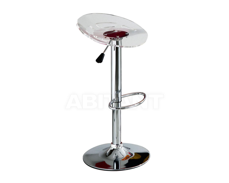Купить Барный стул KING  Eurosedia Design S.p.A. 2013 082042074