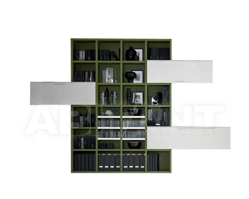 Купить Модульная система Santa Lucia Reverso RV012