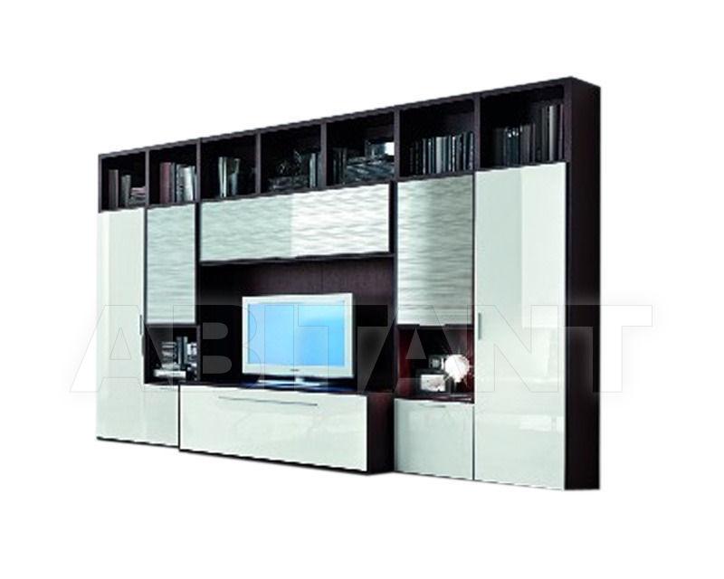 Купить Модульная система Santa Lucia Reverso RV017