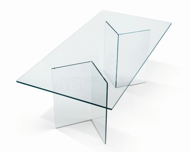 Купить Стол обеденный Tonelli Design Srl News Bacco 245