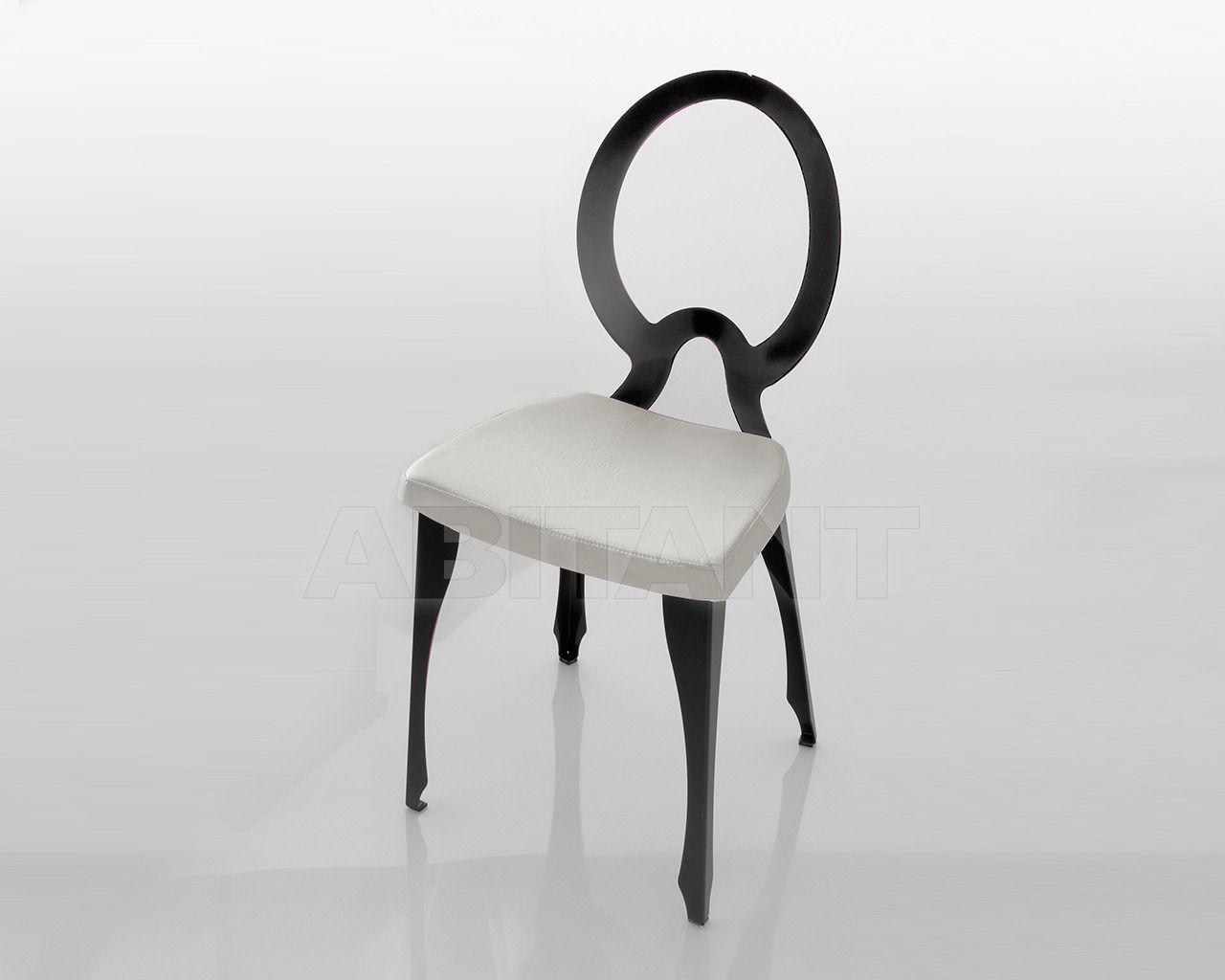 Купить Стул SOFIA Eurosedia Design S.p.A. 2013 291022 668011