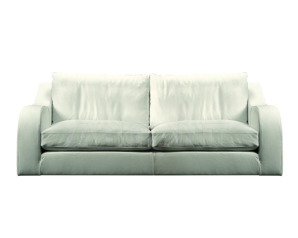Купить Диван JOYCE Rossin Srl Home JOY3-AA-210-0