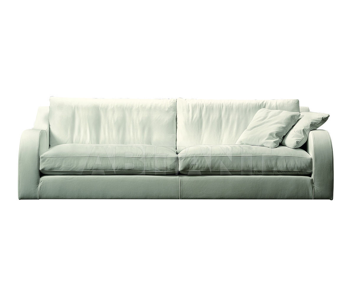 Купить Диван JOYCE Rossin Srl Home JOY4-AA-260-0