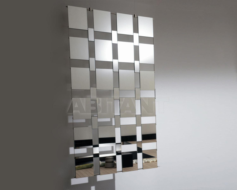 Купить Зеркало настенное Tonelli Design Srl News Belly Dance B2