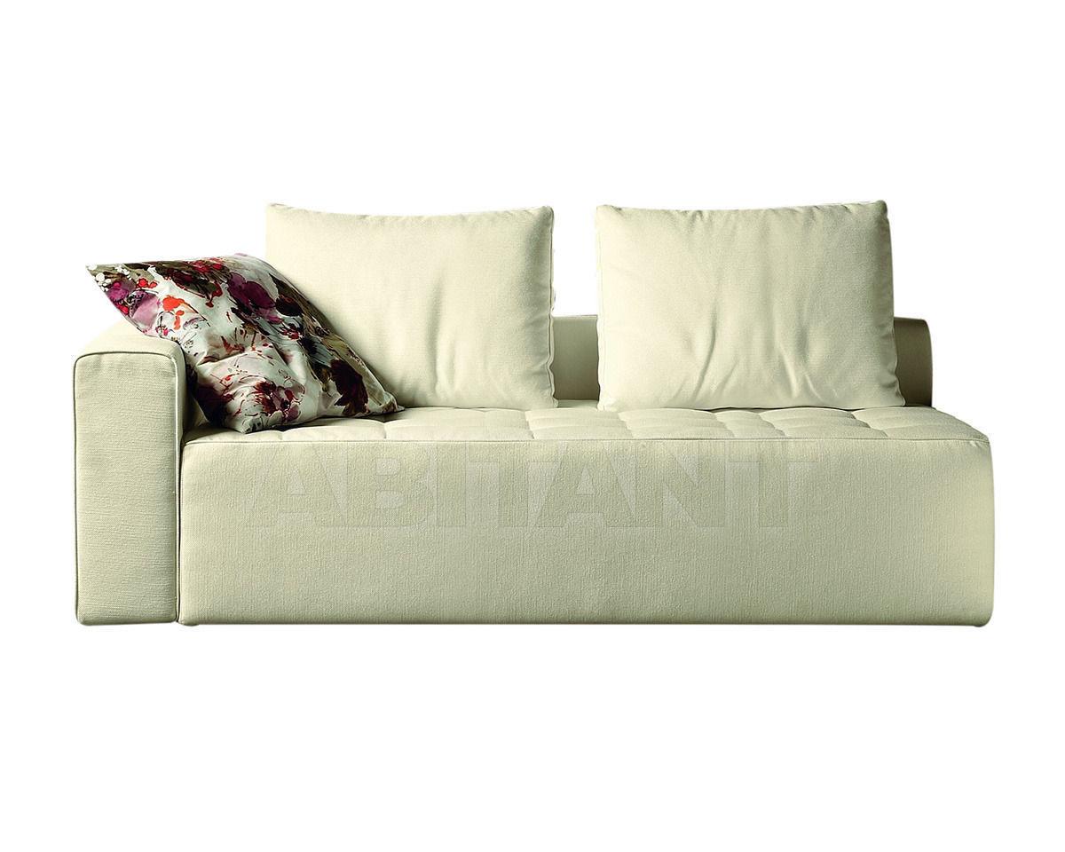 Купить Диван MODULAR Rossin Srl Home MOD2-A1-168-0