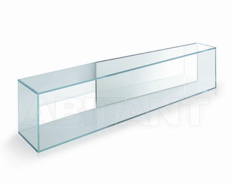 Купить Полка Tonelli Design Srl News Brama 3