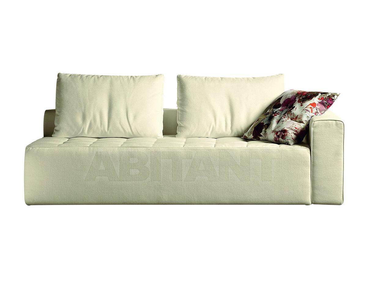 Купить Диван MODULAR Rossin Srl Home MOD3-A1-210-0
