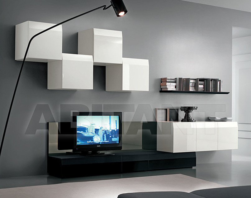 Купить Модульная система Alf Uno s.p.a. Day/l'ego Giorno FS49
