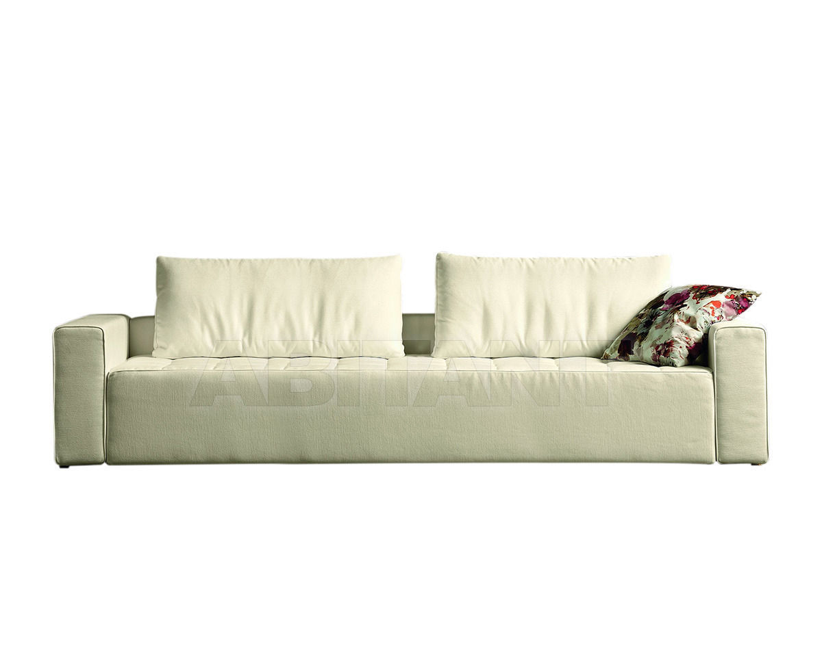 Купить Диван MODULAR Rossin Srl Home MOD4-AA-273-0