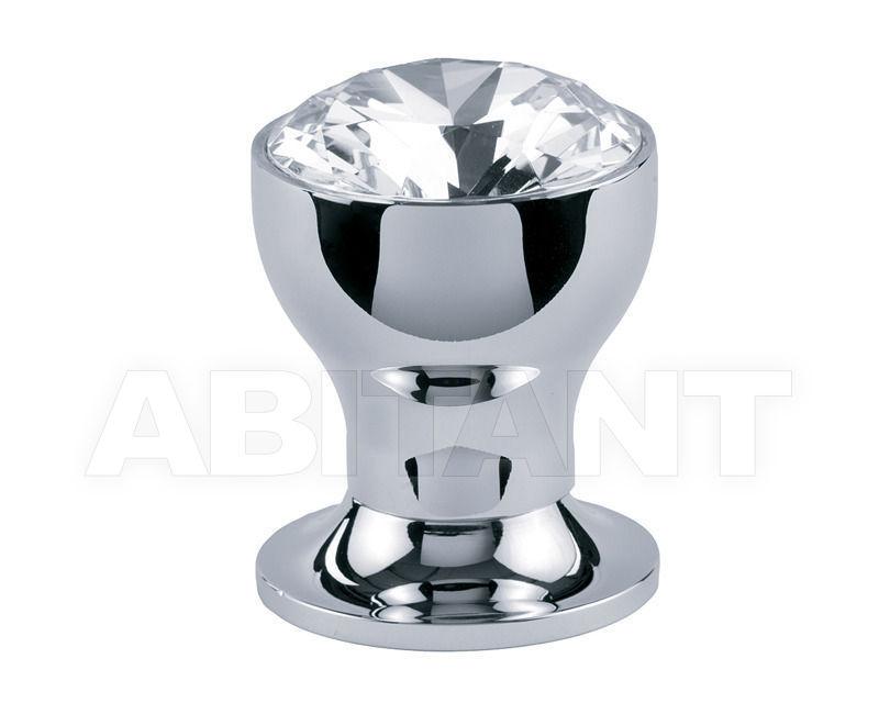Купить Вентиль Joerger Palazzo Crystal 605.40.750