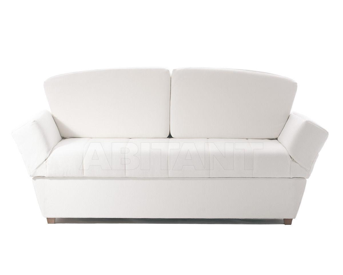 Купить Диван VICTORIA Rossin Srl Home VIC1-AA-183-0