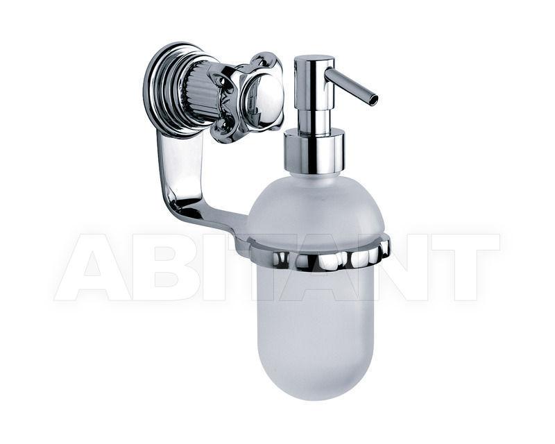 Купить Дозатор для мыла Joerger Aphrodite 607.00.006