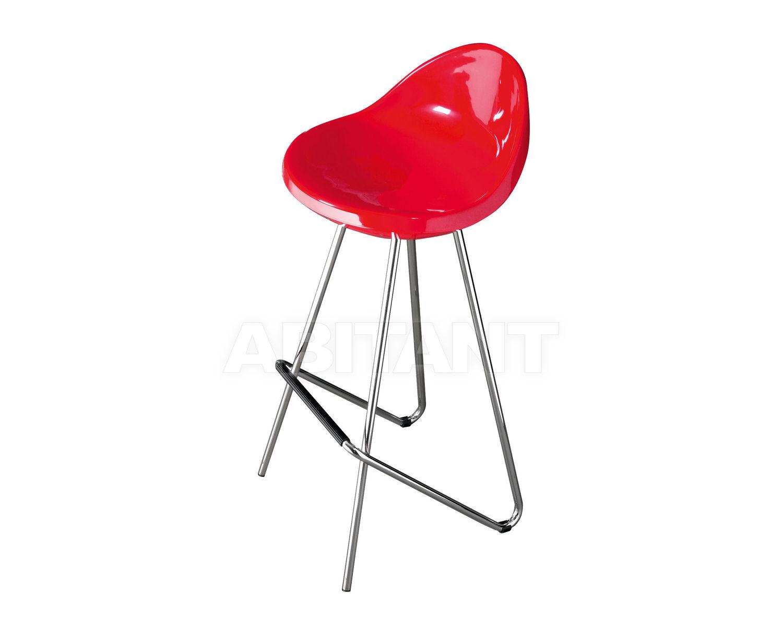 Купить Барный стул LEO Eurosedia Design S.p.A. 2013 006042 064098