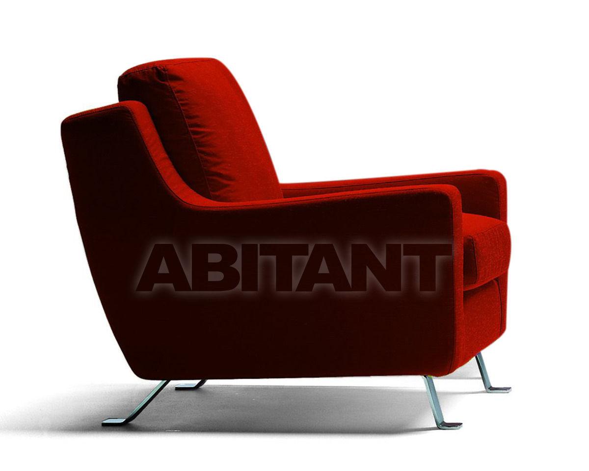 Купить Кресло VIRGOLA Rossin Srl Home VIR1-AA-085-0