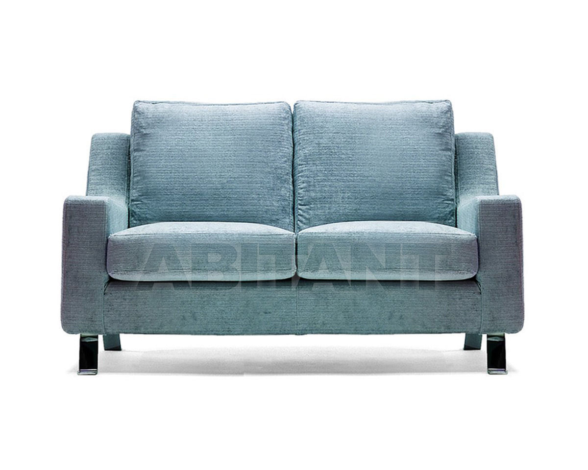Купить Диван VIRGOLA Rossin Srl Home VIR2-AA-165-0 gray