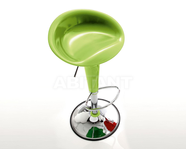 Купить Барный стул PUK Eurosedia Design S.p.A. 2013 063042 -564105