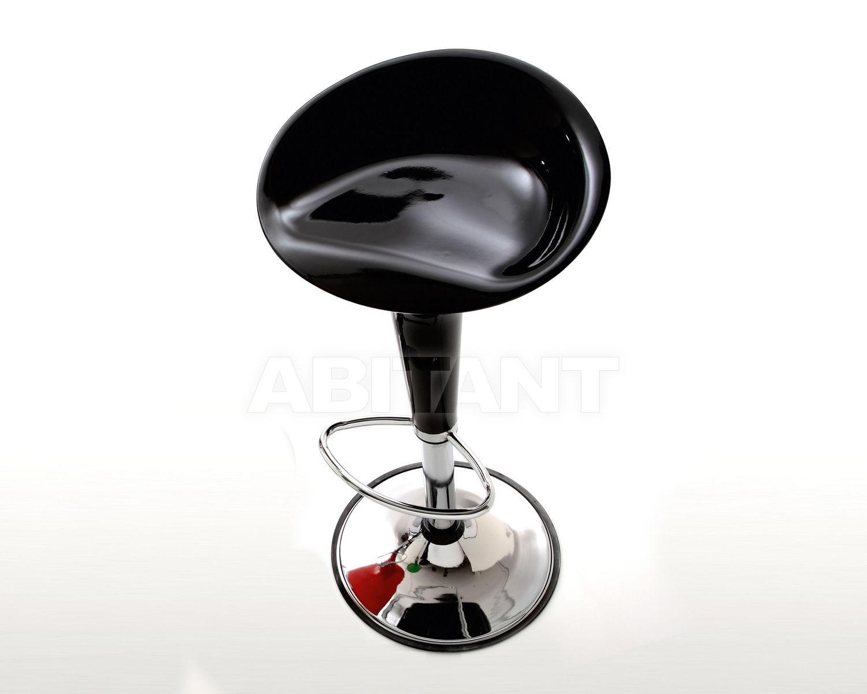 Купить Барный стул PUK Eurosedia Design S.p.A. 2013 063042022 564022