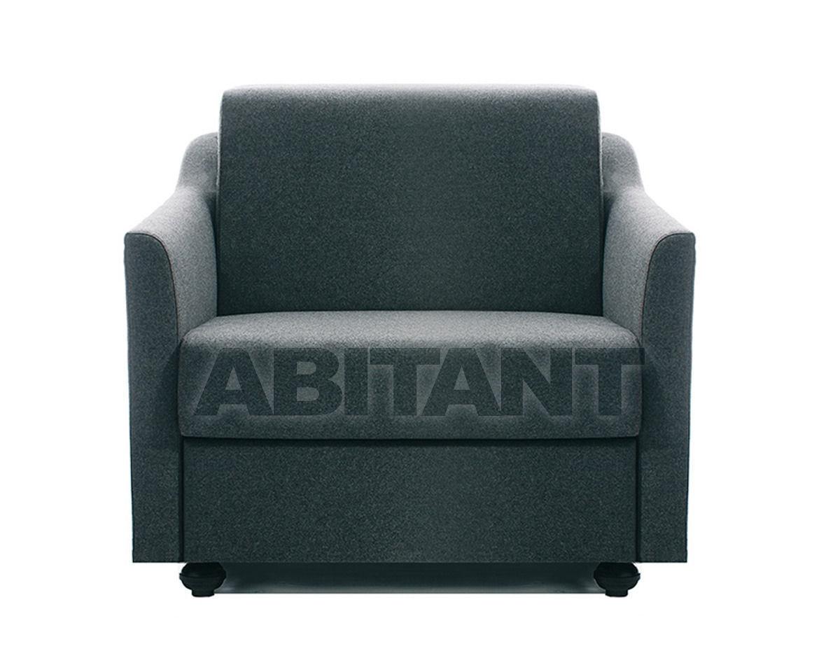 Купить Кресло MONTANA Rossin Srl Hotel MON1-AA-108-0