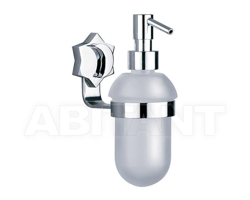 Купить Дозатор для мыла Joerger Moonlight 616.00.006