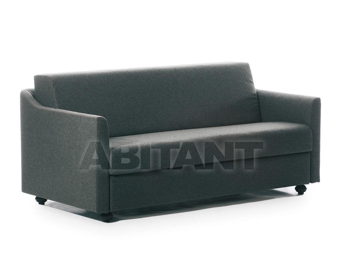 Купить Диван MONTANA Rossin Srl Hotel MON2-AA-178-0