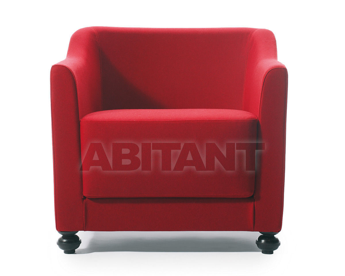 Купить Кресло MONTANA Rossin Srl Hotel ON1-AA-080-0 2