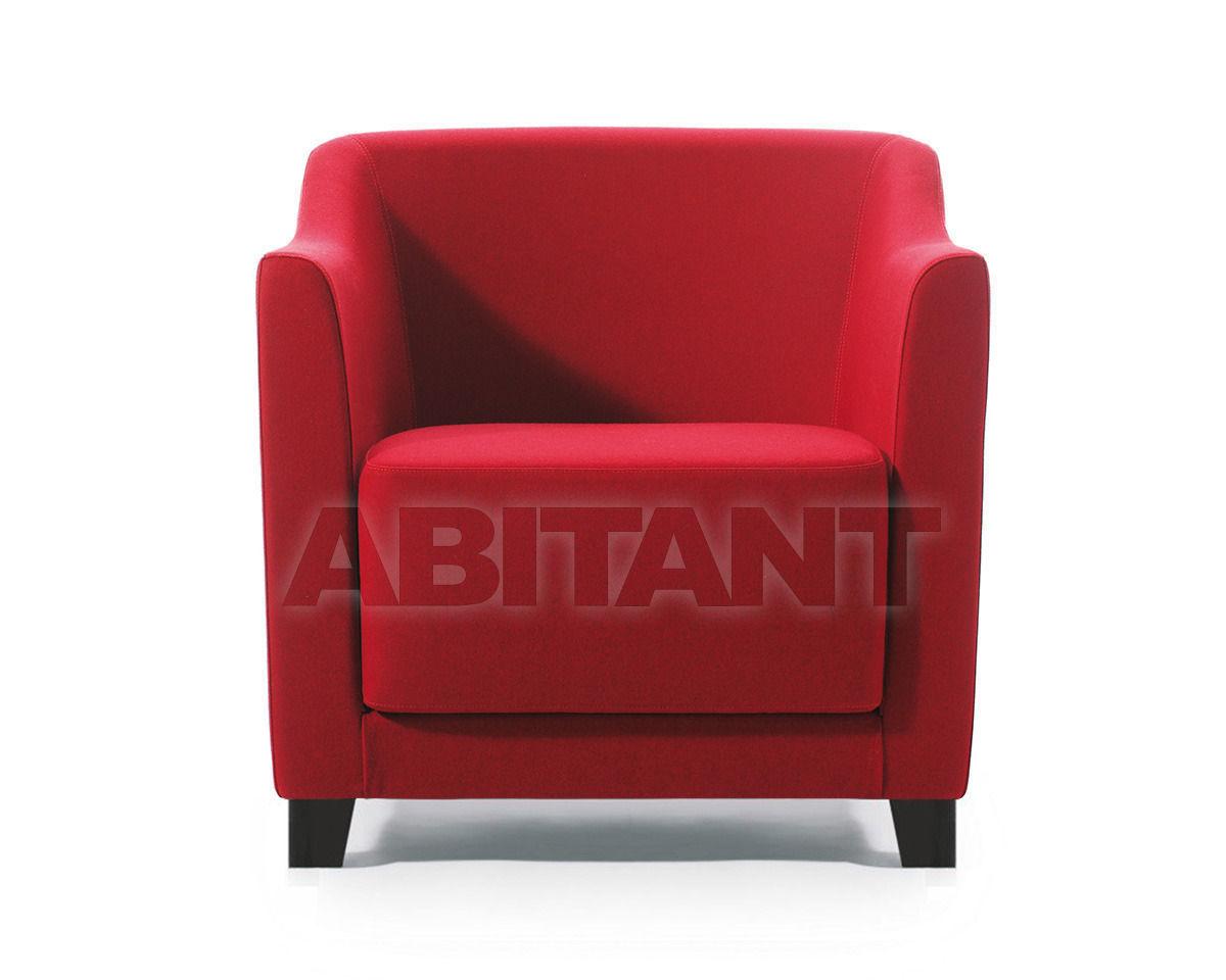 Купить Кресло MONTANA Rossin Srl Hotel MON1-AA-072-0 2